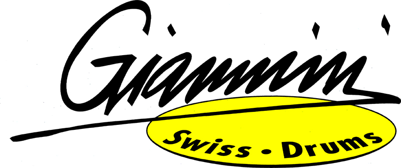 GIANNINI Swiss Drums AG